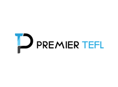 Add Premier TEFL to your favourite list