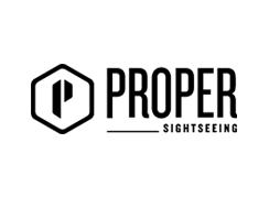 Get Proper Sightseeing