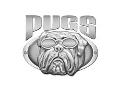 Pugs -