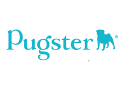 Add Pugster to your favourite list