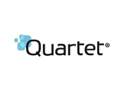 Quartet coupon code