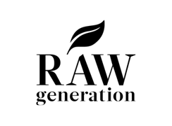 Raw Generation - Coupons & Promo Codes