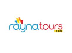 Rayna Tours -