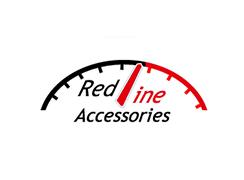 Get RedlineGoods