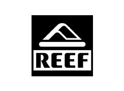 Get Reef Coupons & Promo Codes