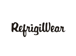 Refrigiwear -