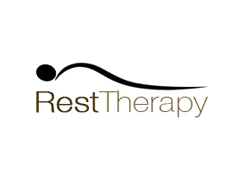 Add Rest Therapy to your favourite list
