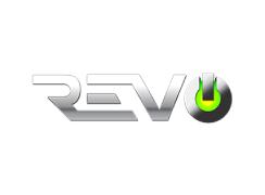 Get Revo America