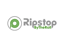 Ripstop by the Roll - Discount Codes