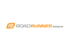 Get Road Runner Sports Coupon Codes