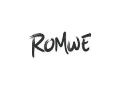 Romwe -
