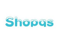 SHOPQS