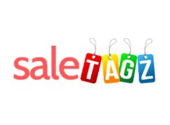 SaleTagz.com -