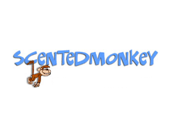 Add Scented Monkey to your favourite list