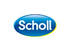 Scholl -