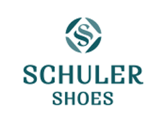 Schuler Shoes coupons