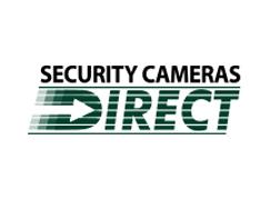 Security Cameras Direct coupon code