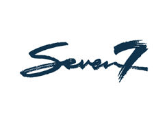 Seven7 Jeans - Coupon Codes