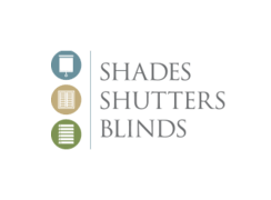 Shades Shutters Blinds coupon code