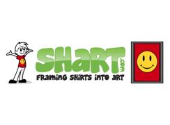 SHART -
