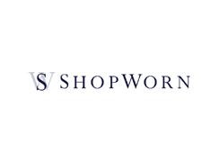 Get ShopWorn Coupon Codes