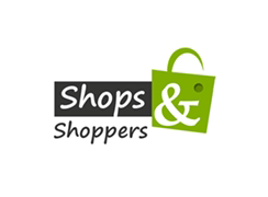 ShopsandShoppers -