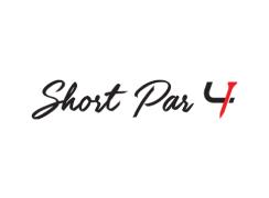 Short Par 4