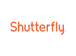 Get Shutterfly Coupons & Promo Codes