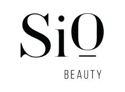 SiO Beauty