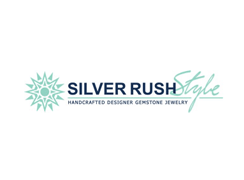Add SilverRush Style to your favourite list