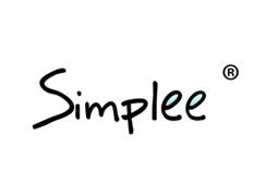 Simplee Coupon Codes