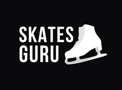 Skates Guru -