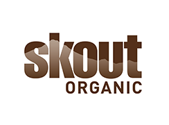Skout Organic - Coupons & Promo Codes