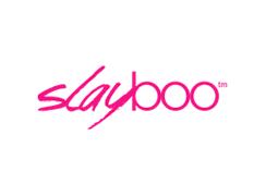 Slayboo Coupon Codes