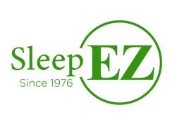 Sleep EZ -