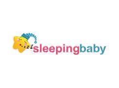 Sleeping Baby -
