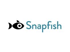 Get Snapfish Coupon Codes