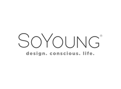SoYoung -