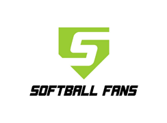 Get Softball Fans Coupons & Promo Codes