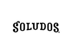 Soludos -