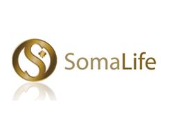 SomaLife coupon code
