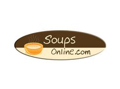 Soups Online -