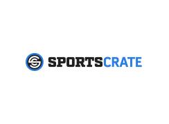 SportsCrate -