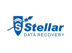 Stellar Data Recovery - Coupon Codes