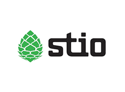 Add Stio to your favourite list