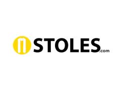 Get Stoles