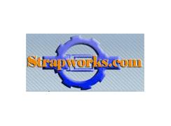 Strapworks.com -
