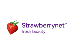 StrawberryNET - Coupons & Promo Codes