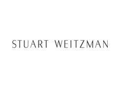 Stuart Weitzman - Coupon Codes