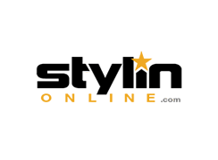 Stylin Online coupon code
